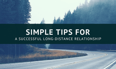 Simple Tips for a Successful Long Distance Relationship 1024x1024