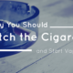 Why You Should Ditch the Cigarette and Start Vaping 1024x1024 min