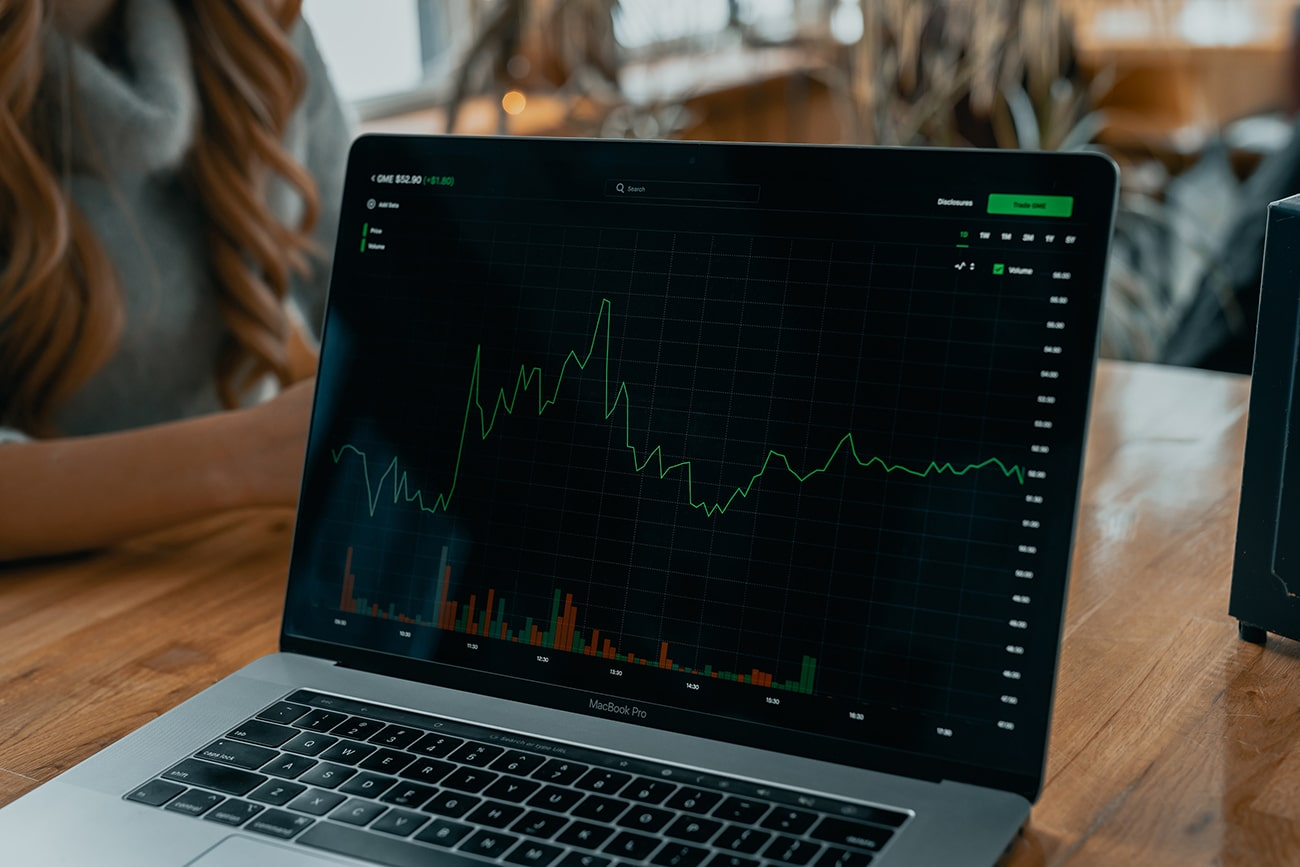 Alternative Cryptocurrencies You Can Invest in Long Term min